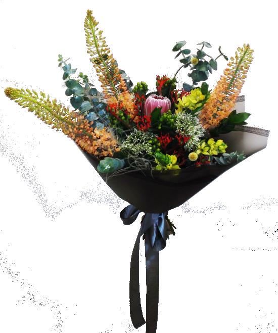Преимущества покупки букета цветов в интернет-магазине
